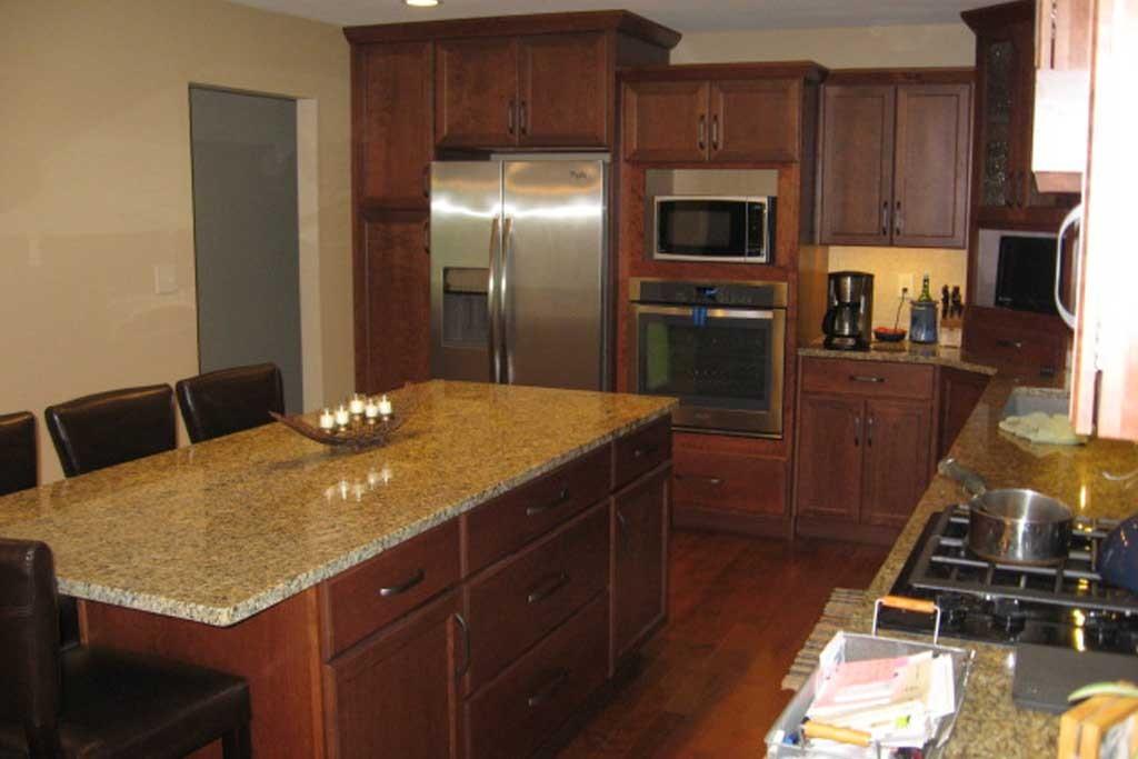 kitchen-remodel-1_after-2
