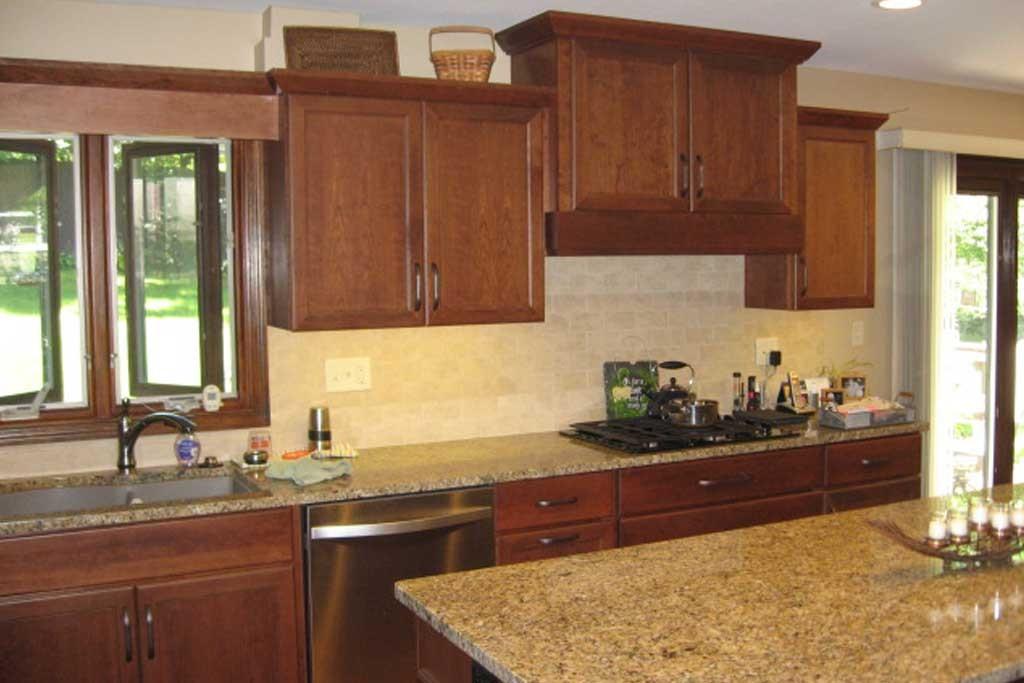 kitchen-remodel-1_after-3