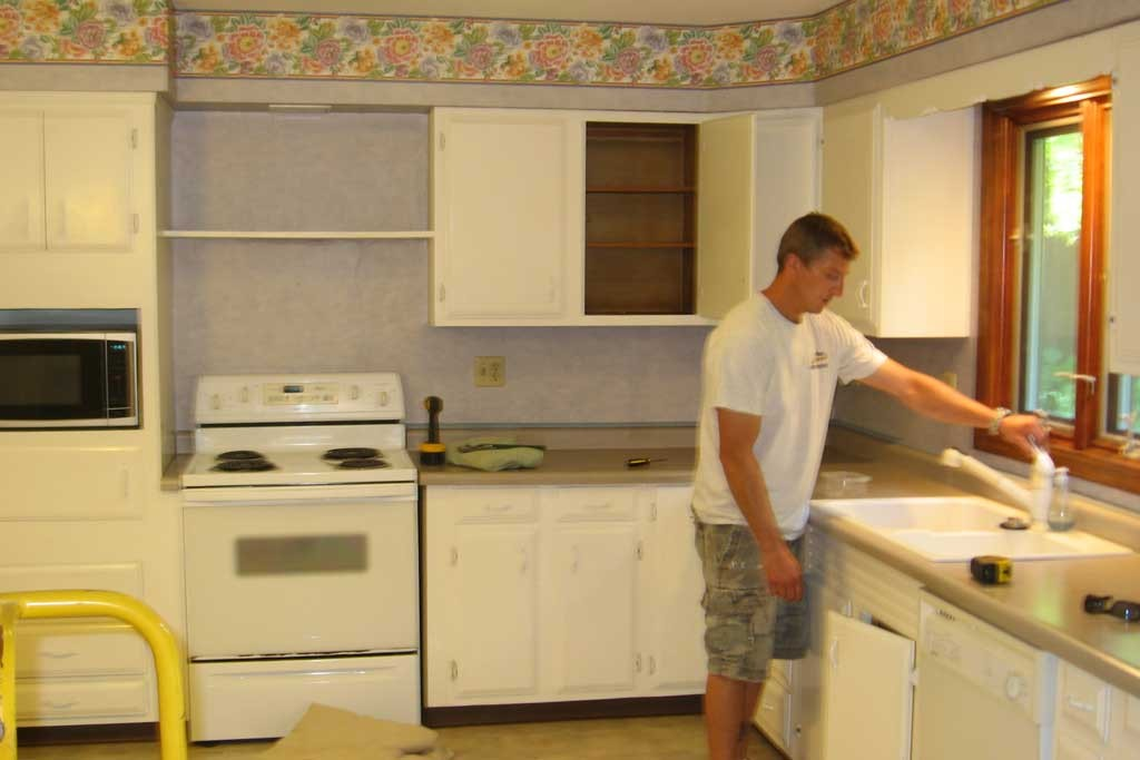 Kitchen-Remodel-1_before-1